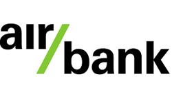 air_bank