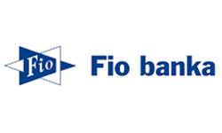 fio_banka