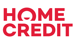 home_credit