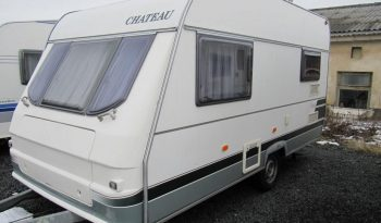 prodam-karavan-chateau-calista-403-r-v-2000-kompletni-pred-8410644.jpg