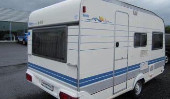 prodam-karavan-hobby-400-kb-r-v-1998-kompletni-pred-stan-6325844.jpg