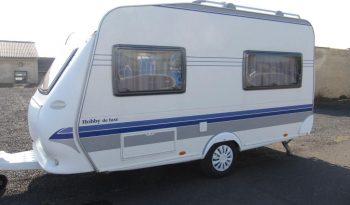 prodam-karavan-hobby-400-sf-model-2008-stan-nosic-kol-6342517.jpg