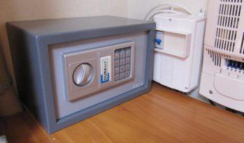Hobby 440 SF, r.v.2009 + před stan + zadní nosič kol plná