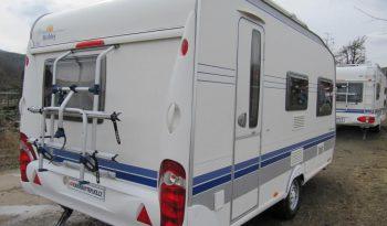 prodam-karavan-hobby-440-sf-r-v-2007-pred-stan-nosice-kol-9876547.jpg