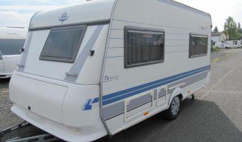 prodam-karavan-hobby-440-sfe-r-v-1998-mover-solarni-panel-2010183.jpg