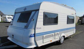 prodam-karavan-hobby-440-sfe-r-v-2001-mover-pred-stan-9864588.jpg