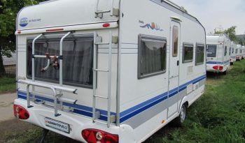 prodam-karavan-hobby-450-uf-2005-pred-stan-nosic-kol-3761676.jpg