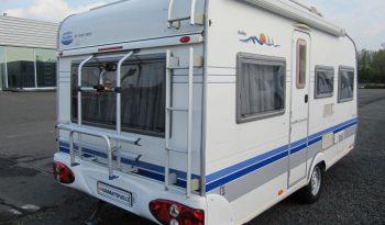 prodam-karavan-hobby-450-uf-2005-pred-stan-nosic-kol-8264100.jpg