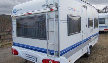 prodam-karavan-hobby-450-us-r-v-2003-mover-predstan-8583640.jpg