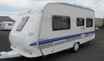 prodam-karavan-hobby-460-ufe-mdel-2008-mover-predstan-8939796.jpg