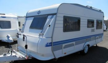 prodam-karavan-hobby-460-ufe-model-2002-mover-predstan-9057759.jpg