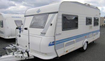 prodam-karavan-hobby-460-ufe-model-2002-predstan-7786777.jpg