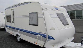 prodam-karavan-hobby-460-ufe-model-2008-klima-pred-stan-3014600.jpg