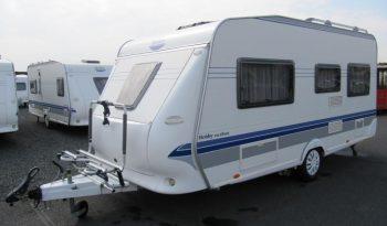 prodam-karavan-hobby-460-ufe-model-2008-mover-predstan-1959220.jpg