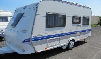 prodam-karavan-hobby-460-ufe-model-2008-mover-predstan-2773740.jpg