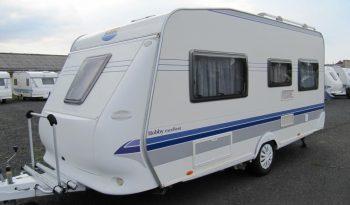 prodam-karavan-hobby-460-ufe-model-2008-mover-predstan-6081929.jpg