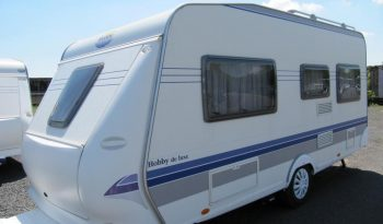 prodam-karavan-hobby-460-ufe-model-2008-mover-predstan-6419078.jpg
