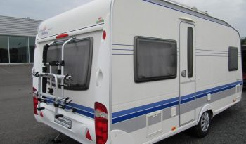 prodam-karavan-hobby-460-ufe-model-2009-top-vybava-4954963.jpg