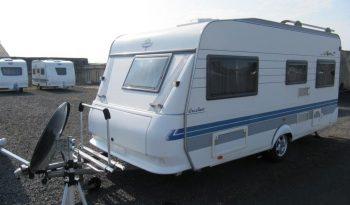 prodam-karavan-hobby-460-ufe-r-v-2000-mover-predstan-8554027.jpg