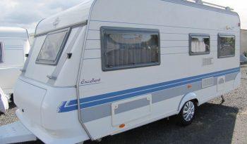 prodam-karavan-hobby-460-ufe-r-v-2001-kompletni-pred-stan-9151017.jpg