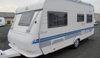 prodam-karavan-hobby-460-ufe-r-v-2001-mover-pred-stan-6648071.jpg