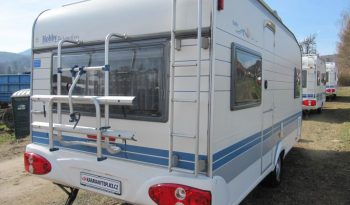 prodam-karavan-hobby-460-ufe-r-v-2001-pred-stan-nosic-kol-6094096-1.jpg