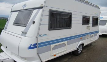 prodam-karavan-hobby-460-ufe-r-v-2001-pred-stan-nosic-kol-8254691.jpg