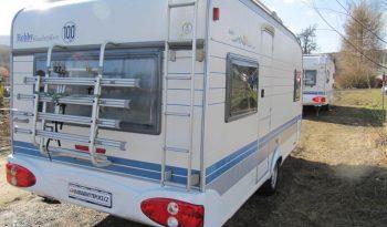 prodam-karavan-hobby-460-ufe-r-v-2002-pred-stan-nosic-kol-2017855.jpg