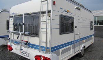 prodam-karavan-hobby-460-ufe-r-v-2002-pred-stan-nosic-kol-8316544.jpg
