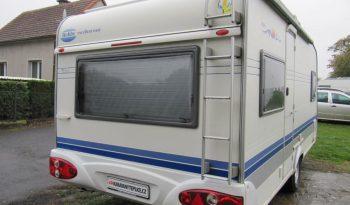 prodam-karavan-hobby-460-ufe-r-v-2003-kompletni-pred-stan-3953642.jpg