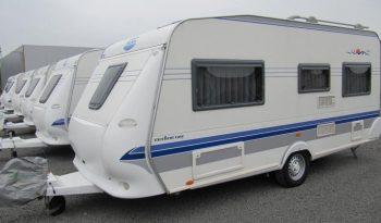 prodam-karavan-hobby-460-ufe-r-v-2003-kompletni-pred-stan-6969407.jpg