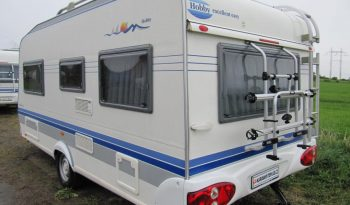 prodam-karavan-hobby-460-ufe-r-v-2003-pred-stan-nosic-kol-5357369.jpg