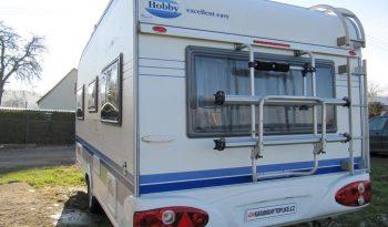 prodam-karavan-hobby-460-ufe-r-v-2003-pred-stan-nosic-kol-7664113.jpg