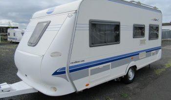 prodam-karavan-hobby-460-ufe-r-v-2004-mover-pred-stan-3842921.jpg