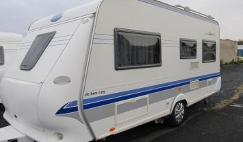 prodam-karavan-hobby-460-ufe-r-v-2004-mover-pred-stan-5991789.jpg