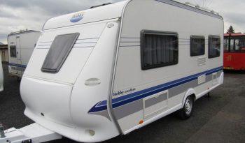 prodam-karavan-hobby-460-ufe-r-v-2007-mover-pred-stan-4908791.jpg