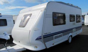 prodam-karavan-hobby-460-ufe-r-v-2008-mover-predstan-6434898.jpg
