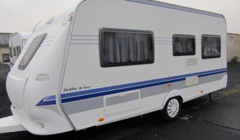 prodam-karavan-hobby-460-ufe-r-v-2008-pred-stan-nosic-kol-3222008.jpg