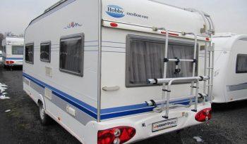 prodam-karavan-hobby-495-ufe-model-2006-klima-pred-stan-6578568.jpg