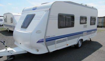prodam-karavan-hobby-495-ufe-model-2008-mover-predstan-3899132.jpg