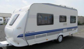 prodam-karavan-hobby-495-ufe-model-2008-mover-predstan-7578512.jpg