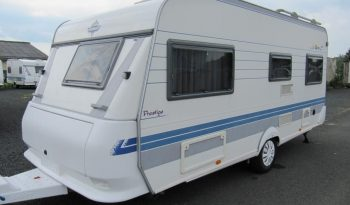 prodam-karavan-hobby-495-ufe-r-v-2000-kompletni-predstan-7448681.jpg