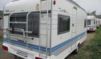 prodam-karavan-hobby-495-ufe-r-v-2000-pred-stan-nosic-kol-1358501.jpg
