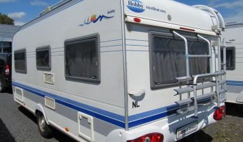 prodam-karavan-hobby-495-ufe-r-v-2003-pred-stan-nosic-kol-8071553.jpg