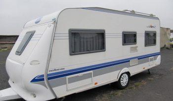 prodam-karavan-hobby-495-ufe-r-v-2004-kompletni-pred-stan-3035054.jpg