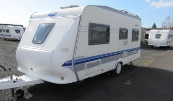 prodam-karavan-hobby-495-ufe-r-v-2004-mover-predstan-6774275.jpg
