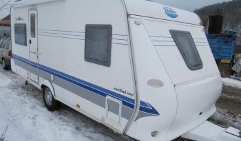 prodam-karavan-hobby-495-ufe-r-v-2005-model-2006-pred-stan-4666405.jpg