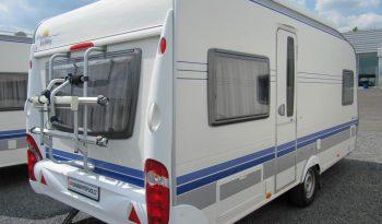 prodam-karavan-hobby-495-ufe-r-v-2007-mover-pred-stan-5769930.jpg