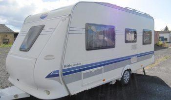 prodam-karavan-hobby-495-ufe-r-v-2008-mover-markyza-stan-9887078.jpg
