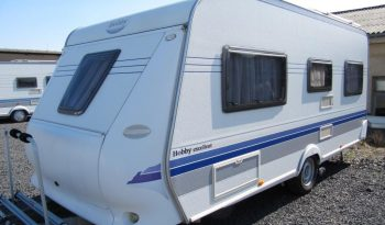 prodam-karavan-hobby-495-ufe-r-v-2008-mover-pred-stan-8770026.jpg
